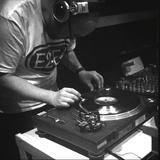 Subsession 29th April 2014 Ujima Radio 98FM
