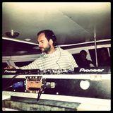 MAURIZIO SCHMITZ / Cocoon @ Cirque de la Nuit / 27.06.2013 / Ibiza Sonica