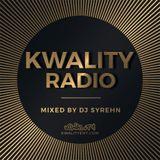 Kwality Radio