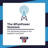 #FanPowerSession: Homefans