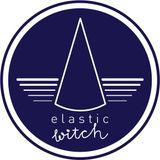 The Elastic Witch Show # 4 (300117)