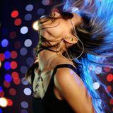 D@NIEL Party Dance Mix
