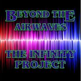 Beyond the Airwaves Episode #913 -- New Car Smell Tuesday
