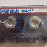 Daniel Neads House Side A