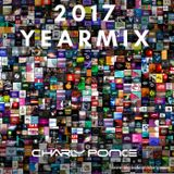 INFINITE - TOP 100 of 2017 Yearmix