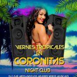 Coronitas Night Club