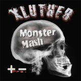 xluther - Monster Mash (MixSet)