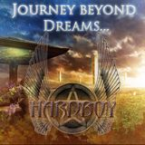 Journey beyond dreams