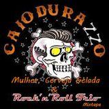 Caio Durazzo - Mulher, Cerveja Gelada & Rock'n' Roll Trio