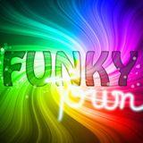 80s 90s Funk by Klamancsek