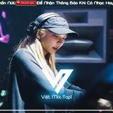 Nonstop  Việt Mix 2019 VÔ TÌNH REMIX - Tuyển Chọn Nhạc Trẻ Remix Hay Nhất