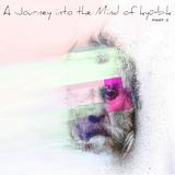 A Journey into the Mind of kyü-bik (part 3)