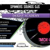 BEST OF OTILE BROWN AND MBOSSO[KENYA METS Tz]-SPINNERS SOUNDS DJS Ke-DVJ KELITABZ