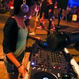 Electro House Mix 06.12.14