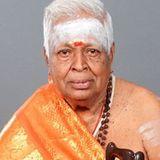 Experience With MahaPeriyava By : Sri S.M.Ganapathi Sthapathi - Kaliyuga Vishwakarma