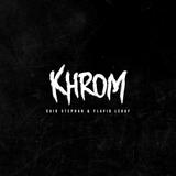 Khrom - Electronicwerkz Podcast 02