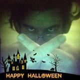 Batfreak - Harpy Hallowe'en 17