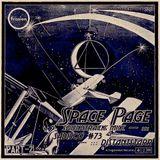 AIM (Sadisco & DistantStarr) #73 - Space Page