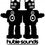 Hubie Sounds - Lebrosk Guestmix (Nov 2017)