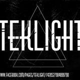 Teklight-Cultra 2015/School Out Mix