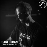 Deepicnic Podcast 171 - Dani Durán