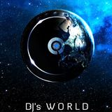 Razy freeman - World Chillout Mix