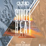Street Heat - House & Garage 2016