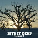 Bite It Deep Mix Vol.08