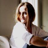Camille Lockhart • LeMellotron.com