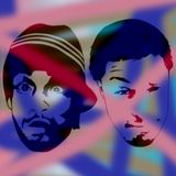 SimianLounge Issue2-CafeconLeche x Mike Kraze- (Comovas)