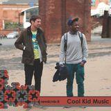 newsic:mix:8 | Toyboy & Robin - Cool Kid Music