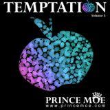 Temptation Vol. 5