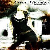 Urban Vibration - Deephouse Mix (Early mix)