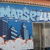 marseille city break