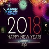 happy_new_year_song__best_music