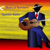 Blues At NQR - 14th Aug 2016