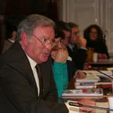 03. Basílio Horta na Assembleia Municipal de 06/12/13 (resposta)