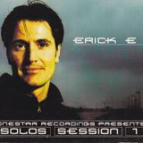 Erick E – OneStar Recordings Presents: Solo Session 1 [2002]