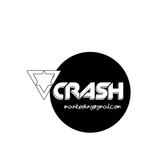 DJ CRASH live inMedellin,Colombia -   Archive 2010