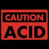 Acid War II [2011]