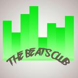 The Beats Club 12th show 16-09-2017