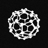 Anytone @Butan Club, Wuppertal 29.01.2016 - Molecular presents Boris Brejcha, Ann Clue & Deniz Bul