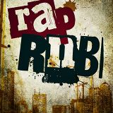 Some of my Fav Rnb and Rap Jams