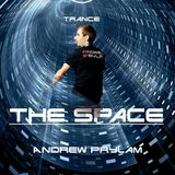 Andrew Prylam - Guest mix for THE SPACE [#RTO 09.03.19]