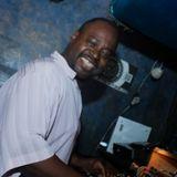 DJ Disciple WNYE 915 FM 10 10 1989