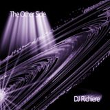 DJ Richiere - The Other Side (Deep Progressive Trance Mix)