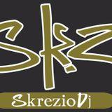 DANCE MEMORY I SUCCESSI DANCE TARGATI ANNI '90 MIXED & SELECTED SKREZIO DJ