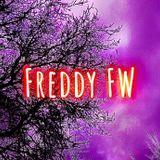 Freddy FW - 09-01-2020