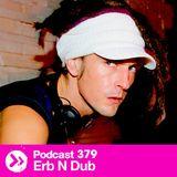 DTP379 - Erb n Dub