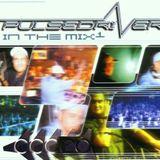 Pulsedriver - Hard Trance Classics vol.1